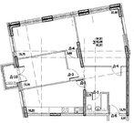 Ногинск, 3-х комнатная квартира, ул. Кирова д.1, 3700000 руб.