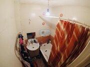 Солнечногорск, 1-но комнатная квартира, ул. Красная д.91 к1, 2700000 руб.