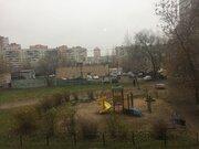 Балашиха, 3-х комнатная квартира, ул. Объединения д.3, 5500000 руб.