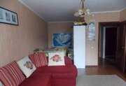 Фрязино, 1-но комнатная квартира, ул. Барские Пруды д.1, 3000000 руб.