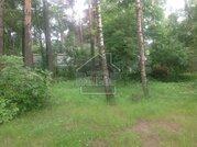 Продажа участка, Томилино, Люберецкий район, Ул. Никитина, 4500000 руб.