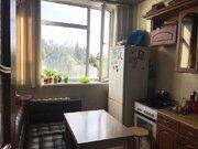 Щелково, 1-но комнатная квартира, ул. Беляева д.30а, 2650000 руб.