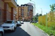 Москва, 1-но комнатная квартира, ул. Соловьиная Роща д.16, 7350000 руб.