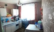 Клишино, 3-х комнатная квартира, Микрорайон тер. д.9, 1799000 руб.