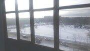 Черноголовка, 2-х комнатная квартира, ул. Центральная д.4, 3650000 руб.