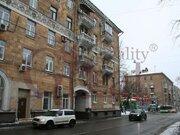 Продажа квартиры, м. Белорусская, Ул. Расковой