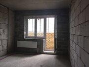 Ногинск, 1-но комнатная квартира, Дмитрия Михайлова д.4, 1650000 руб.