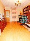 Протвино, 3-х комнатная квартира, Северный проезд д.3, 3700000 руб.