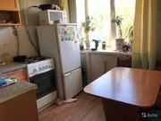 Дмитров, 2-х комнатная квартира, ул. Инженерная д.23, 2699000 руб.