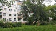 Серпухов, 2-х комнатная квартира, ул. Советская д.100г, 2050000 руб.