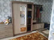 Октябрьский, 1-но комнатная квартира, ул. Ленина д.25, 3190000 руб.