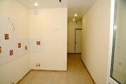 Красногорск, 1-но комнатная квартира, ул. Народного Ополчения д.2Б к1, 3700000 руб.