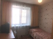 Пушкино, 4-х комнатная квартира, Льва Толстого д.20а, 6200000 руб.