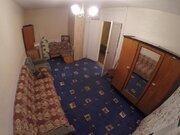 Глебовский, 3-х комнатная квартира, ул. Микрорайон д.7, 3100000 руб.