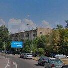Продам 3-комн. кв. 57 кв.м. Москва, Шмитовский проезд