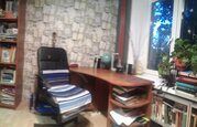 Черноголовка, 1-но комнатная квартира, ул. 1-я д.10А, 2000000 руб.