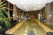 Офис на 20-35 рабочих мест. Центр. Площадь 138 кв.м в ювао, 10000 руб.