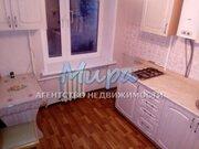 Люберцы, 1-но комнатная квартира, Октябрьский пр-кт. д.86, 3590000 руб.