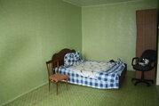 Воскресенск, 1-но комнатная квартира, ул. Менделеева д.15, 1700000 руб.