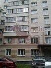 Продажа квартиры, м. Кунцевская, Очаковское ш.