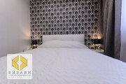 Звенигород, 2-х комнатная квартира, Ветеранов проезд д.10 к3, 3650000 руб.