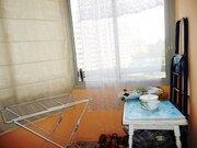 Балашиха, 2-х комнатная квартира, ул. Зеленая д.34, 6100000 руб.