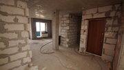 Лобня, 2-х комнатная квартира, Свободный проезд д.7, 4290000 руб.