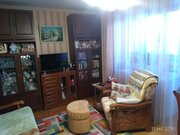 Селятино, 3-х комнатная квартира, Теннисный проезд д.49, 5690000 руб.