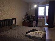 2-х комнатная квартира ул.Каляева