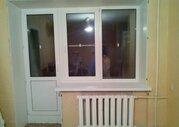 Жуковский, 2-х комнатная квартира, ул. Семашко д.3 к2, 3300000 руб.