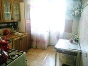 Протвино, 2-х комнатная квартира, Лесной б-р. д.13, 3000000 руб.