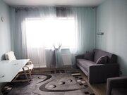 Просторная и светлая 2 комнатная квартира ул. Гравийная дом 8
