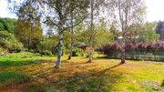 Вашему вниманию предлагается дача 75 кв.м. на 12 сотках земли в Орех, 1050000 руб.