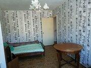 Воскресенск, 2-х комнатная квартира, ул. Светлая д.5, 2300000 руб.