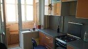 Воскресенск, 2-х комнатная квартира, ул. Рабочая д.119, 2500000 руб.
