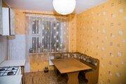 Чехов, 2-х комнатная квартира, Вишневый б-р. д.9, 4050000 руб.