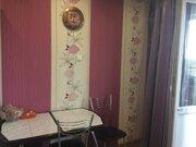 Егорьевск, 2-х комнатная квартира, ул. 50 лет ВЛКСМ д.8, 2100000 руб.