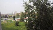 ЛМС, 2-х комнатная квартира, Солнечный городок мкр. д.4, 5200000 руб.