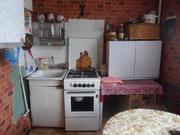 Дедовск, 2-х комнатная квартира, ул. Волоколамская 1-я д.60/1, 2990000 руб.
