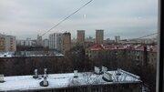 Москва, 4-х комнатная квартира, Можайское ш. д.9, 16000000 руб.