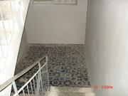 Клин, 2-х комнатная квартира, ул. 60 лет Комсомола д.18, 2150000 руб.