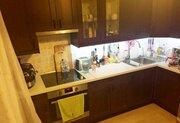Продается 1-ая квартира г. Раменское ул. Лучистая д.2