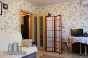 Дмитров, 1-но комнатная квартира, Внуковский мкр. д.21, 3500000 руб.