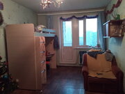 Химки, 3-х комнатная квартира, ул. Панфилова д.8, 7150000 руб.