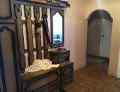 3-х комнатная квартира в г. Домодедово, мкр. Авиационный, ул. Королева