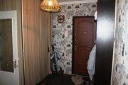 Егорьевск, 2-х комнатная квартира, 4-й мкр. д.10, 2600000 руб.