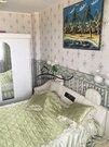 Солнечногорск, 4-х комнатная квартира, ул. Красная д.121, 5600000 руб.