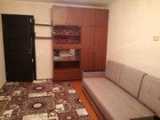 Высоковск, 2-х комнатная квартира, ул. Ленина д.28, 16000 руб.