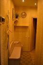 Раменское, 1-но комнатная квартира, ул. Рабочая д.24, 3110000 руб.