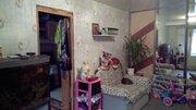 Москва, 2-х комнатная квартира, ул. Федора Полетаева д.24 к1, 6100000 руб.